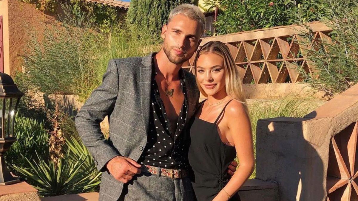 Bastien Grimal : Sa vidéo youtube sur sa rupture provoque la colère de son ex Kellyn