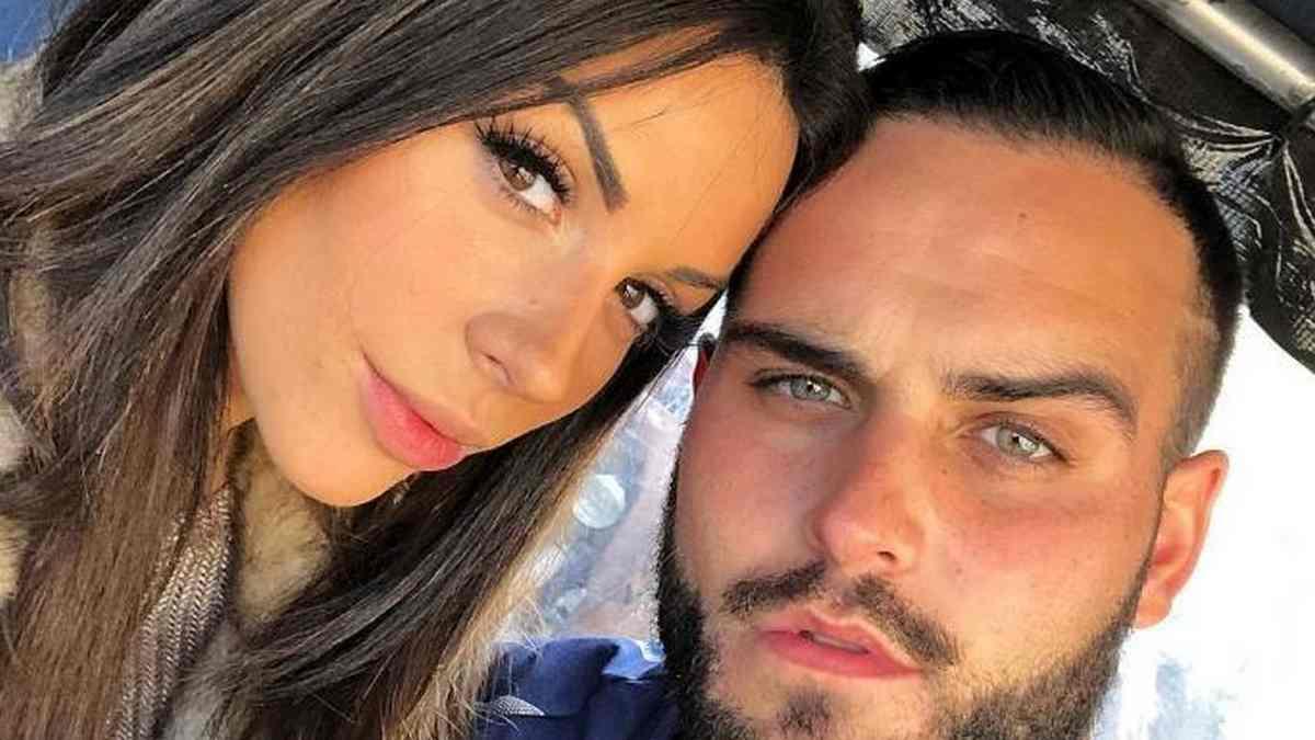 Laura Lempika et Nikola Lozina sont parents ! Tous les détails