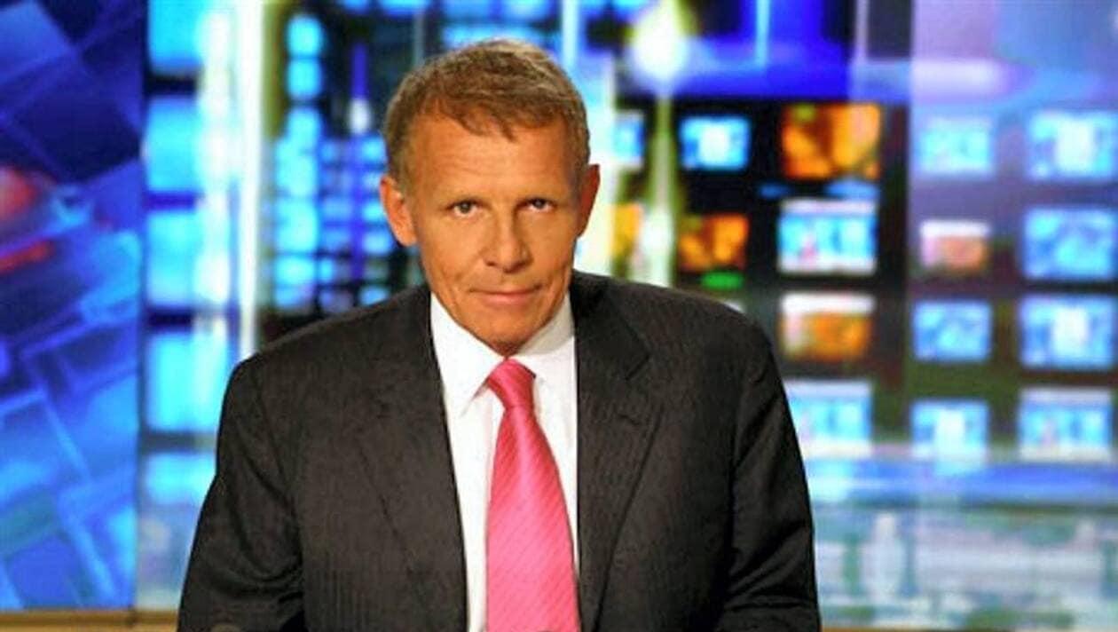 Patrick Poivre d'Arvor : L'ancien présentateur du JT de TF1 toujours rancunier envers la première chaîne ?