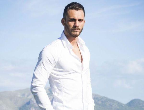 Illan Castronovo : Exit Giuseppa, il cherche un plan d'un soir sur Instagram !
