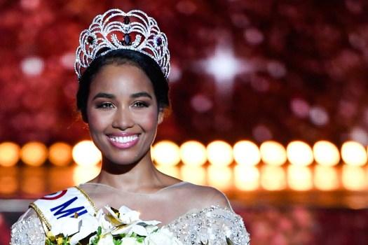 L'élection de Miss France 2021 reportée d'une semaine à cause du confinement !