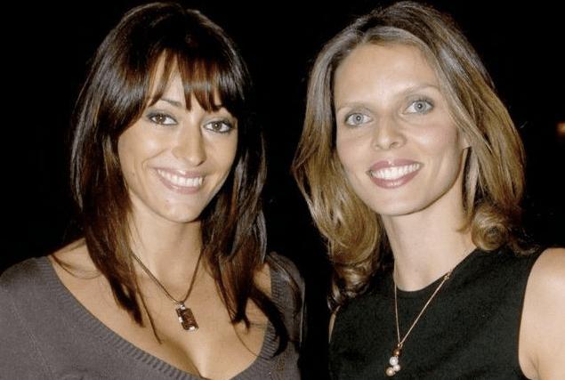 """TPMP : Rachel Legrain-Trapani tacle Sylvie Tellier : """"Elle a ses préférées"""""""
