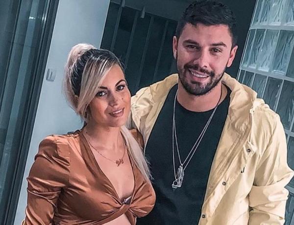 Kevin Guedj et Carla Moreau bientôt mariés : La date de diffusion dévoilée