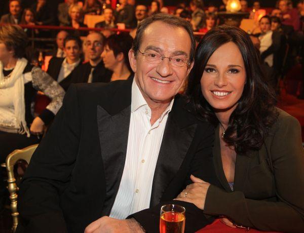 Jean-Pierre Pernaut en couple avec Nathalie Marquay : une autre femme vit chez eux !