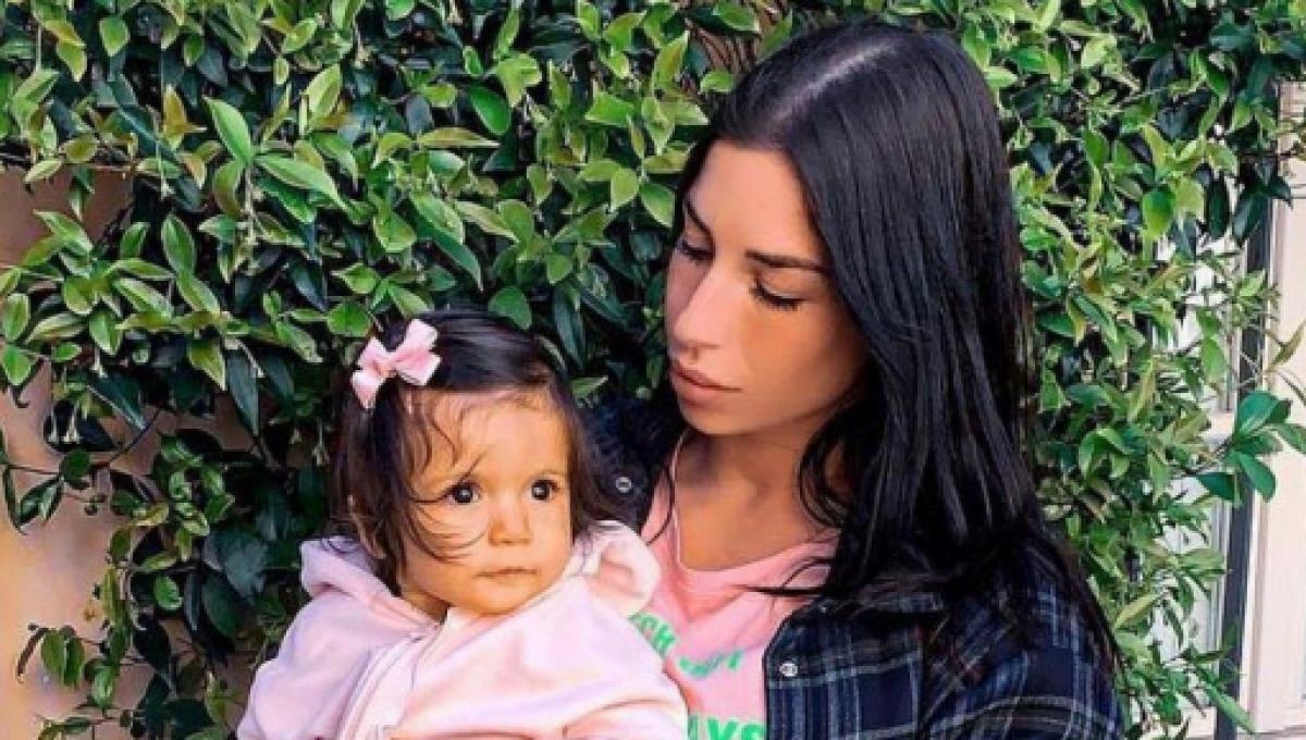 Liam Di Benedetto : un internaute insulte sa fille, Jazz prend sa défense