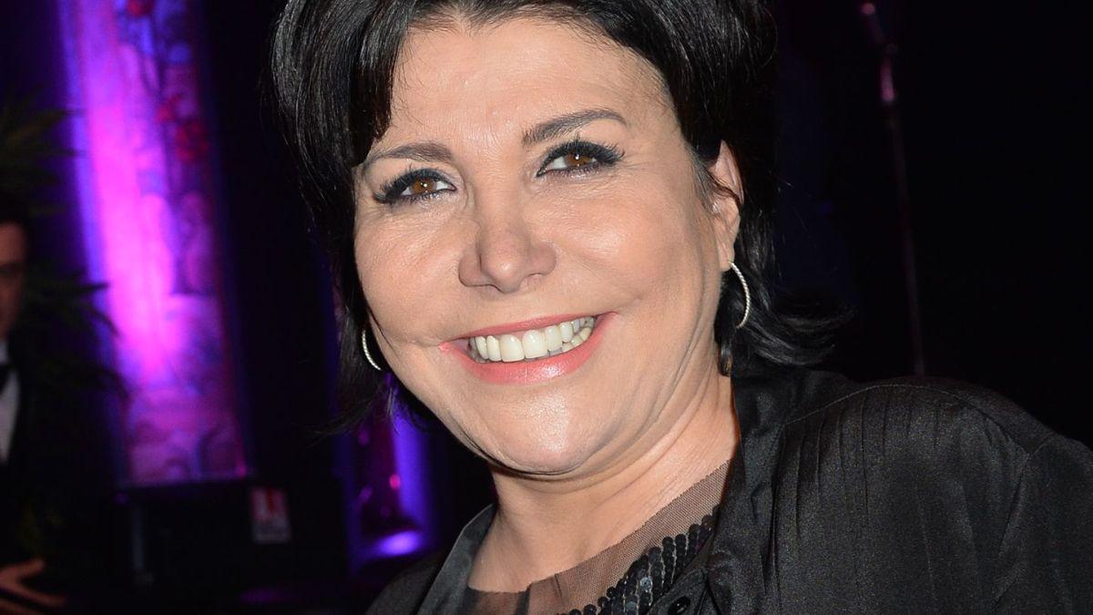 Liane Foly évoque sans détour ses opérations de chirurgie esthétique : «J'ai fait des travaux»