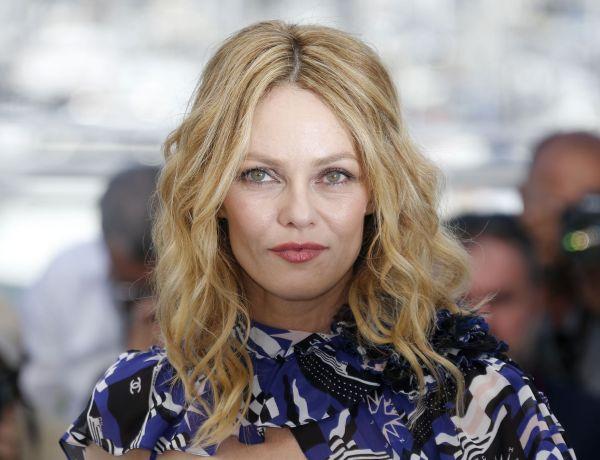 Vanessa Paradis : Ses échanges privés avec Johnny Depp risquent d'être bientôt dévoilés !