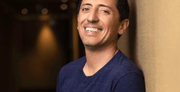 Gad Elmaleh : Il est parti aux États-Unis pour tester son pouvoir de séduction