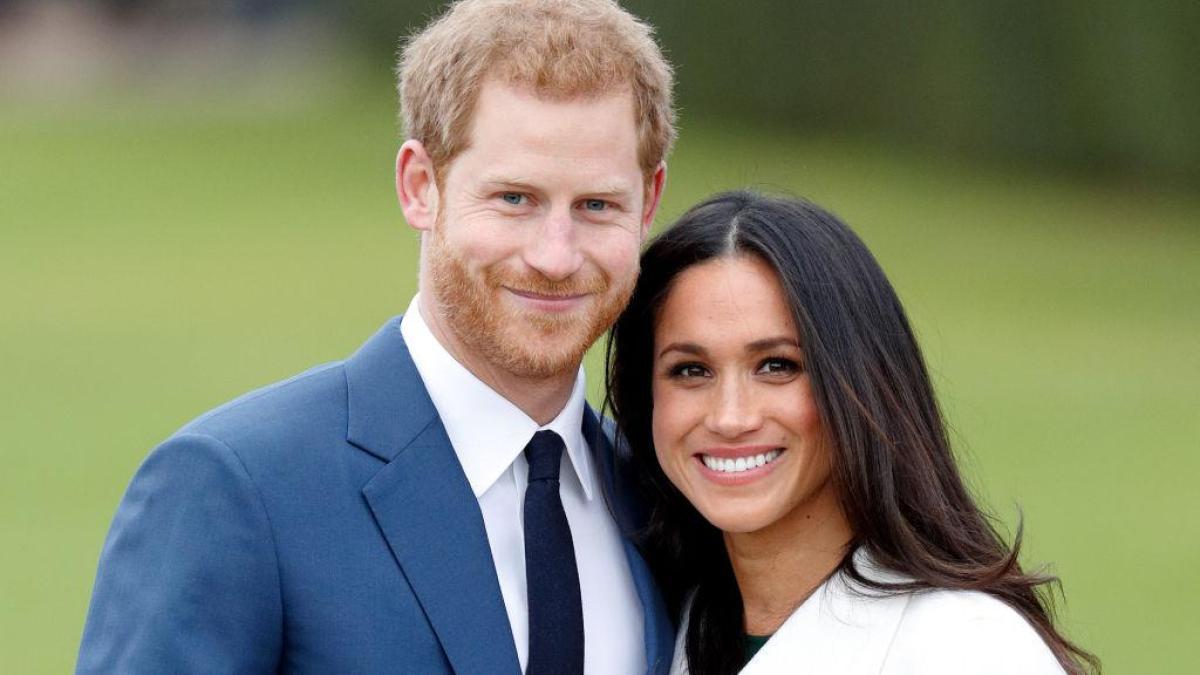 Kate Middleton et le prince William : Pourquoi le prince Harry et Meghan Markle représentent une menace pour eux