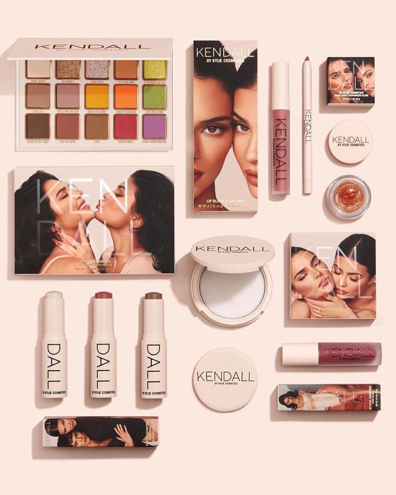 Kylie Jenner fait scandale en lançant un tout nouveau produit !