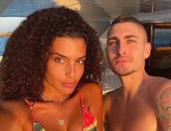 Les Marseillais : La fiancée de Marco Verratti au casting ! Découvrez l'hilarante réaction du joueur du PSG