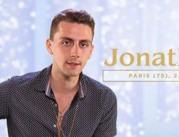 LPDLA8 : Jonathan Lourau trompé par Luna Skye avec Paga ? Il dévoile tout