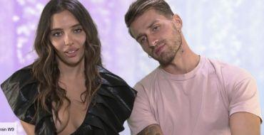 LPDLA8 : Sara et Julien toujours en couple depuis le tournage ? La jeune femme se confie
