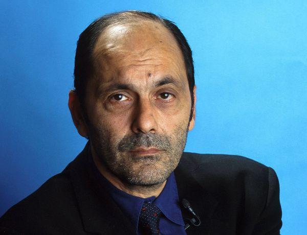 Mort de Jean-Pierre Bacri : «Il a fait preuve d'un grand courage, parce que la fin n'a pas été facile»
