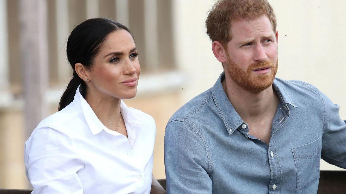 Prince Harry, un homme «déconnecté» ? Sa biographe le tacle !