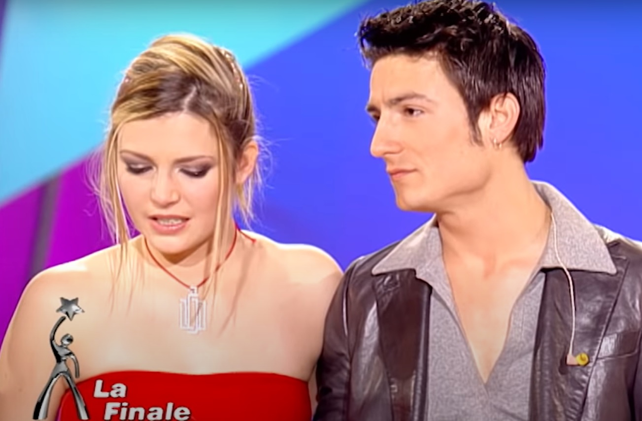 Star Academy : Elodie Frégé a-t-elle vraiment partagé la moitié de ses gains ? Michal balance !