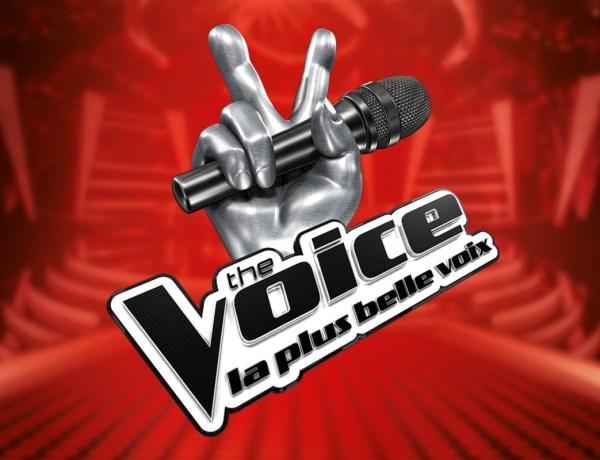 The Voice : L'émission truquée ? Une ancienne candidate balance «Les jurés sont prévenus»