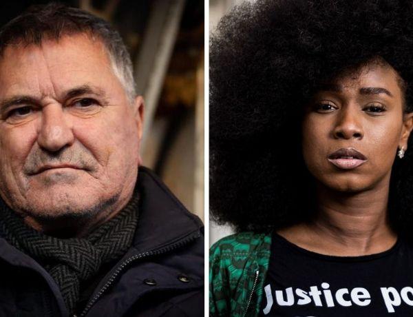 Assa Traoré : Jean-Marie Bigard répond à ses nouvelles déclarations sur les violences policières