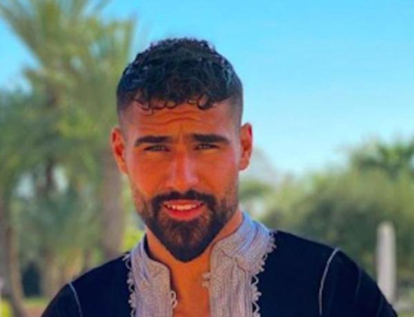 LVBDC6 : Jonathan Matijas se confie sur sa participation à l'émission