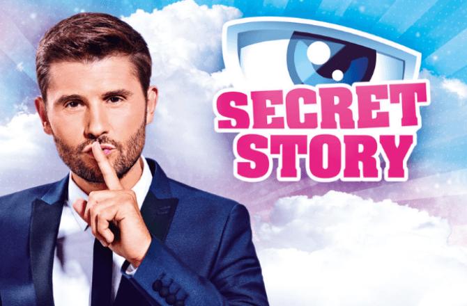 Secret Story : Une nouvelle saison en préparation ? Christophe Beaugrand met les choses au clair
