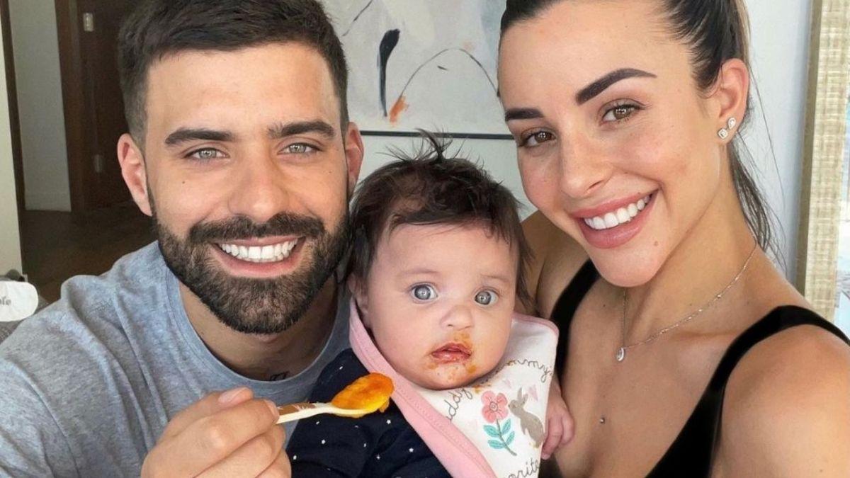 Vincent Queijo et Rym Renom bientôt parents pour la deuxième fois ? Cette troublante confidences