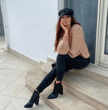 Emilie Nef Naf : Ce projet secret qui voit enfin le jour !
