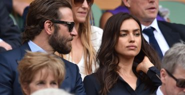 Irina Shayk : Pourquoi elle refuse de parler de Bradley Cooper