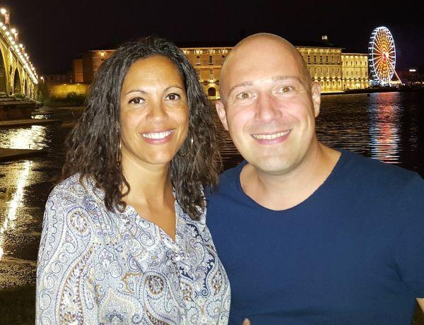 Loft Story : Plus de 20 ans après, le retour de Julie et Christophe !