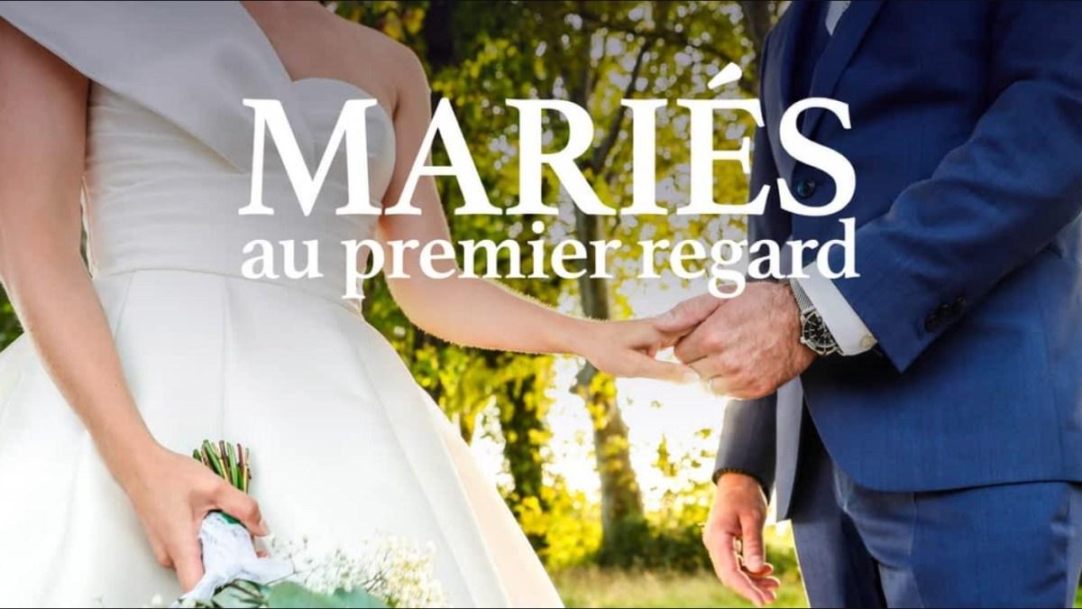 Mariés au premier regard 5 : Deux candidats secrètement en couple à l'extérieur ? Révélations !