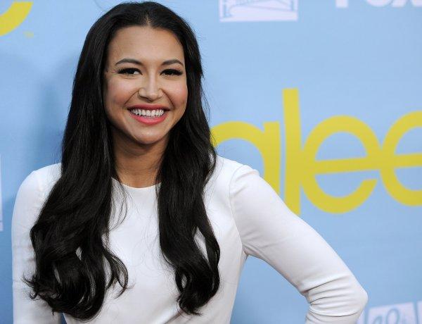 Naya Rivera : Ryan Murphy menteur ? Le père de l'actrice décédée balance sur le réalisateur de Glee