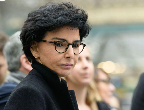 Rachida Dati : Elle sort enfin du silence après la condamnation de Nicolas Sarkozy