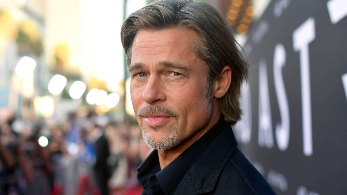 Brad Pitt aperçu en fauteuil roulant : Ces clichés qui inquiètent