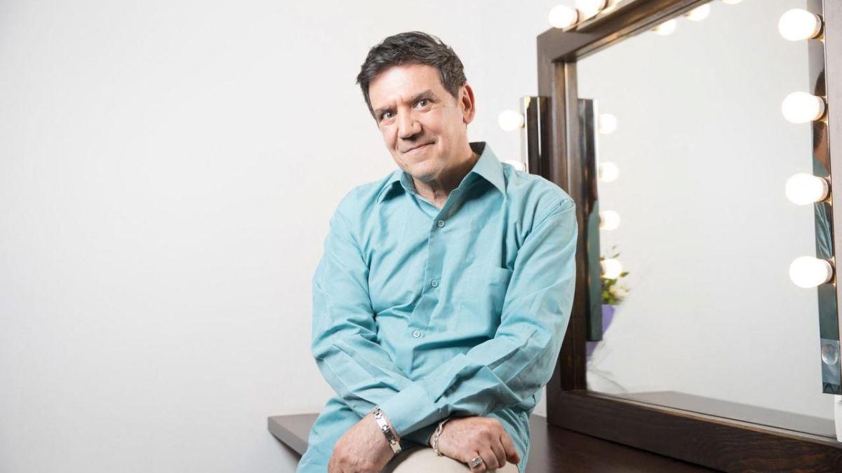 Christian Quesada en cavale ? Libéré après deux ans de prison, il aurait pris la fuite !