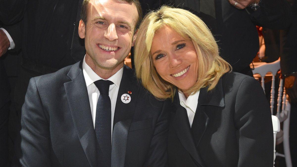 Emmanuel Macron «ulcéré» par Brigitte Macron : Ces propos qui ont déclenché sa colère