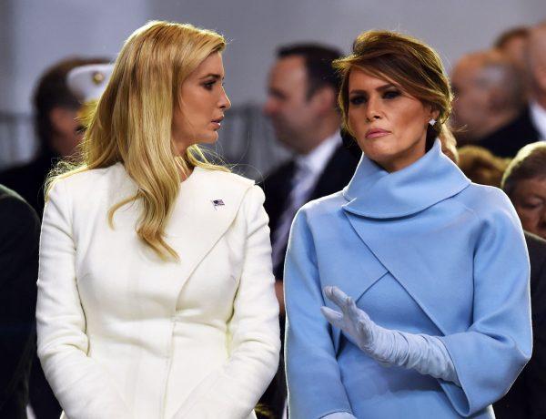 Ivanka Trump : Toujours en guerre avec Melania, elle n'est pas conviée à fêter Pâques en famille