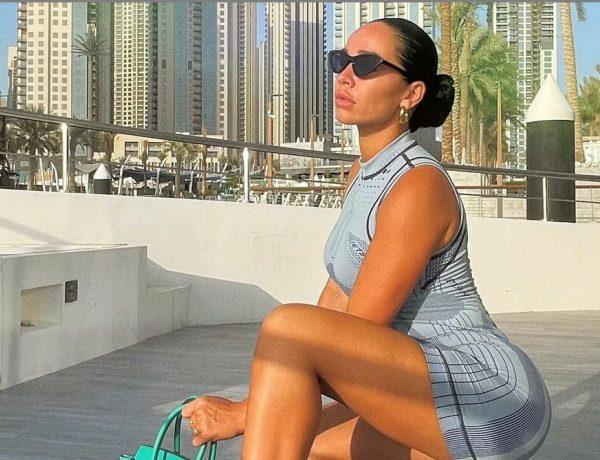 Jazz Correia : Ses problèmes de riche insupportent les internautes