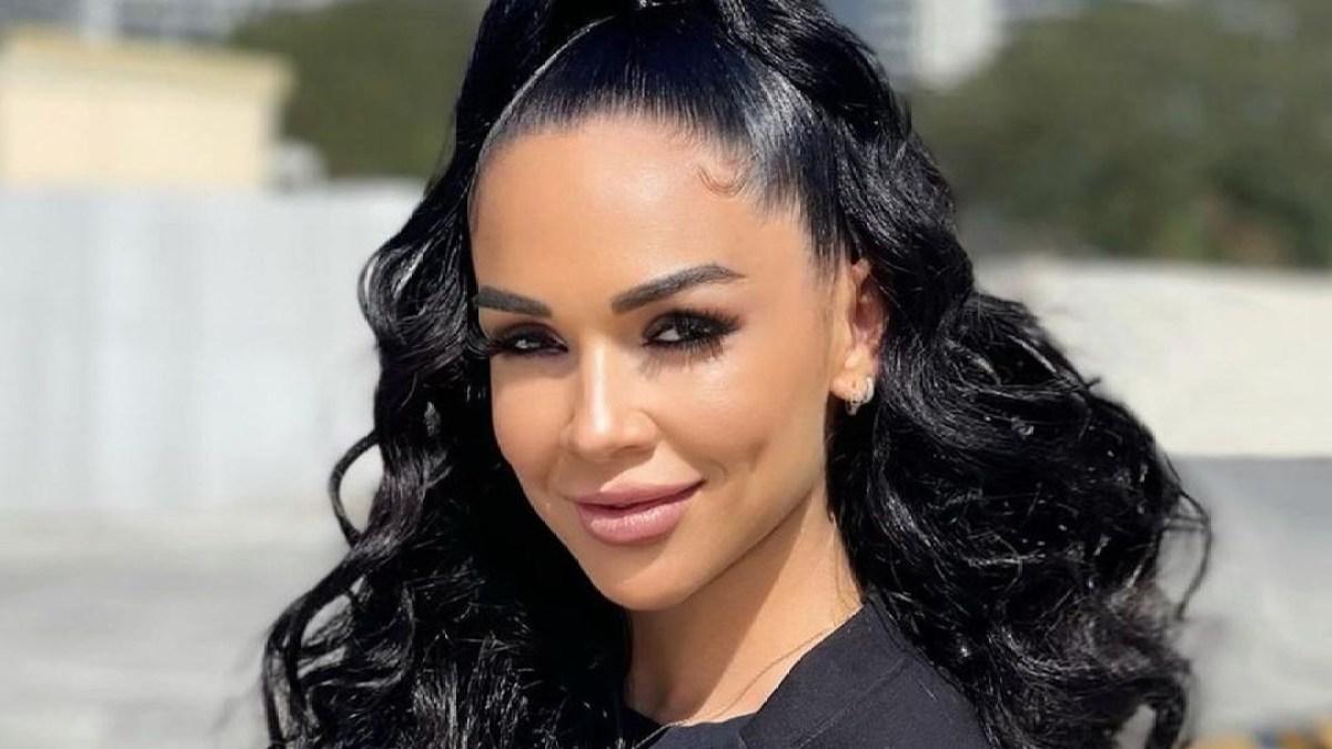 Jazz Correia clashe les «candidats qui s'inventent une vie» sur la JLC Agency