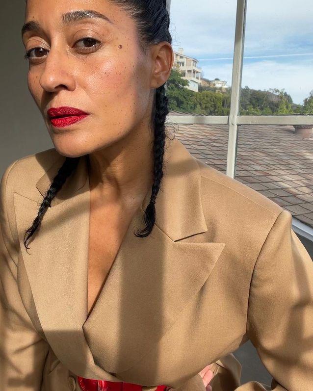 Les tresses : La nouvelle coiffure maitresse du printemps