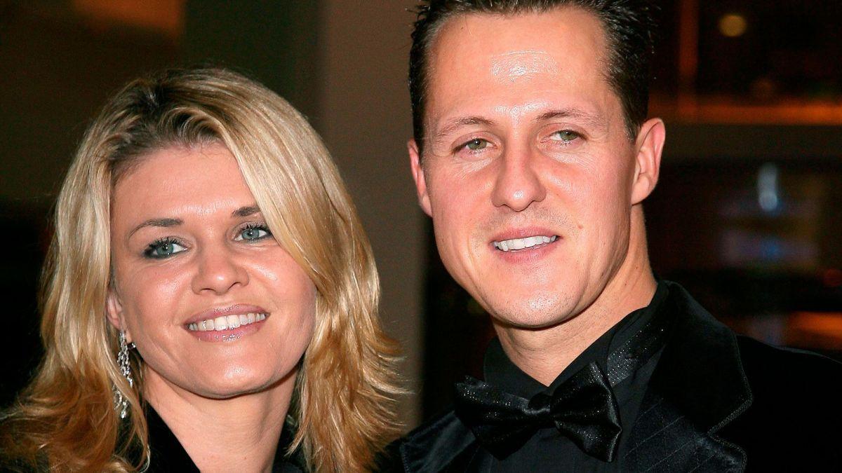 Michael Schumacher : Sa famille ruinée ? Sa femme prend une surprenante décision