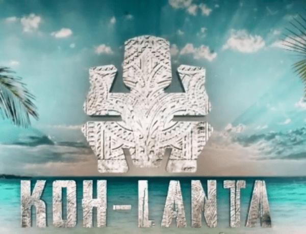 Koh-Lanta : Un ancien candidat balance sur les aventuriers qui se sont «pécho» dans l'aventure