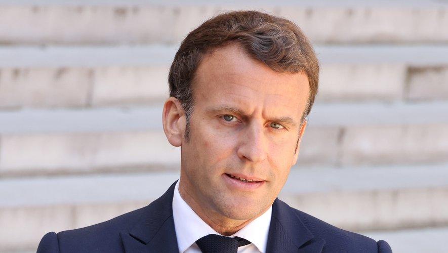 """Albert Dupontel tacle Emmanuel Macron : """"Le déconfinement est un peu tôt"""""""