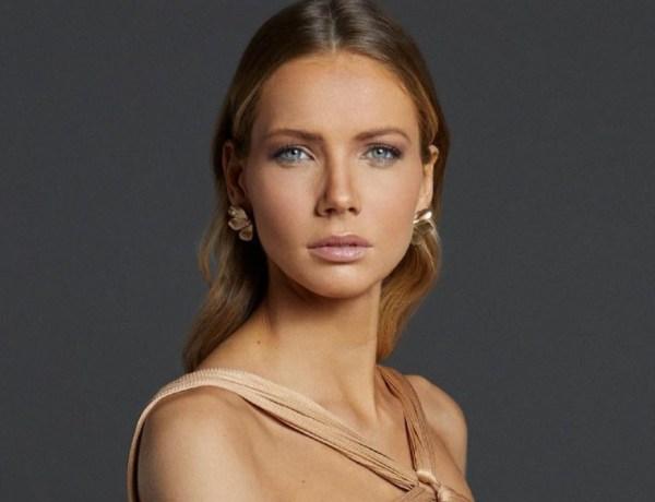Amandine Petit : Miss France 2021 explique pourquoi elle ne parle pas de sa vie privée