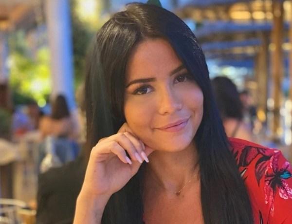Angèle Salentino : La production des Anges lui a-t-elle envoyé un faux huissier ? Elle balance !
