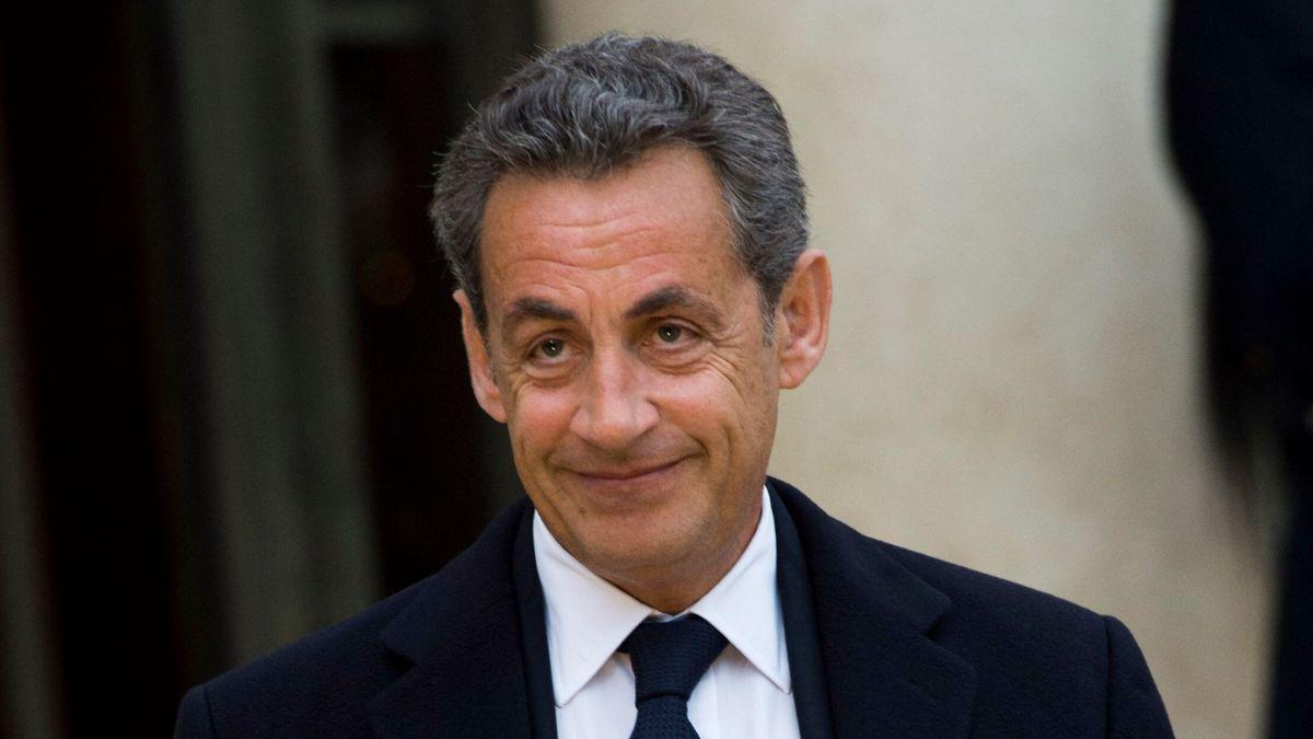 Club libertin : Le jour où Nicolas Sarkozy a interrompu un homme politique en plein ébat !