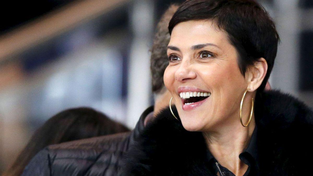 Cristina Cordula imite Jul sur Twitter : Il lui répond !