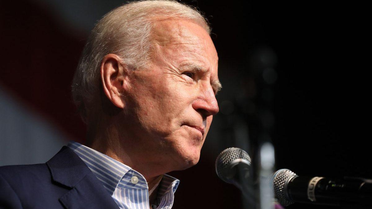 Donald Trump : Il laisse une mauvaise surprise à Joe et Jill Biden