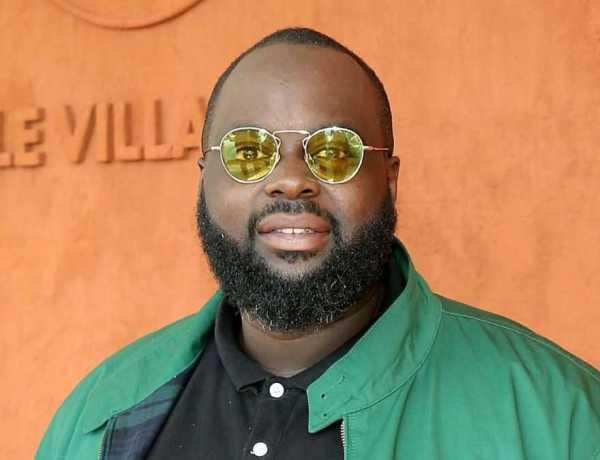 Issa Doumbia victime de racisme et de grossophobie : «Un réalisateur m'a dit un truc scandaleux»
