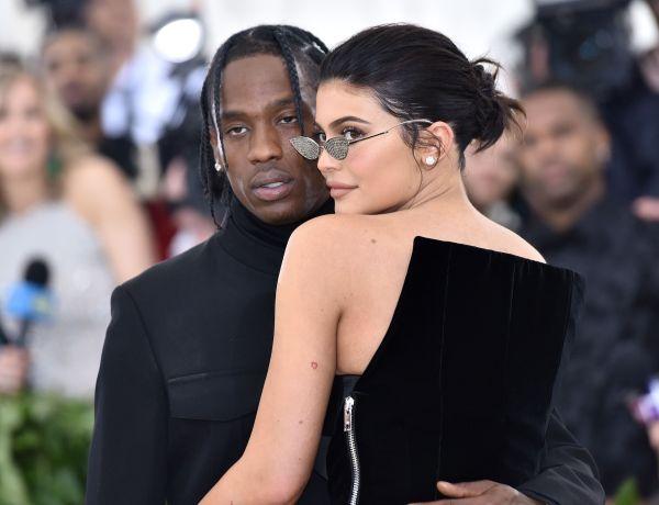 Kylie Jenner de nouveau en couple avec Travis Scott ? Leur rapprochement ne passe pas inaperçu