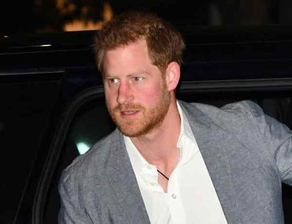 Le prince Harry manipulé par Meghan Markle ? «Il est en train de se détruire»