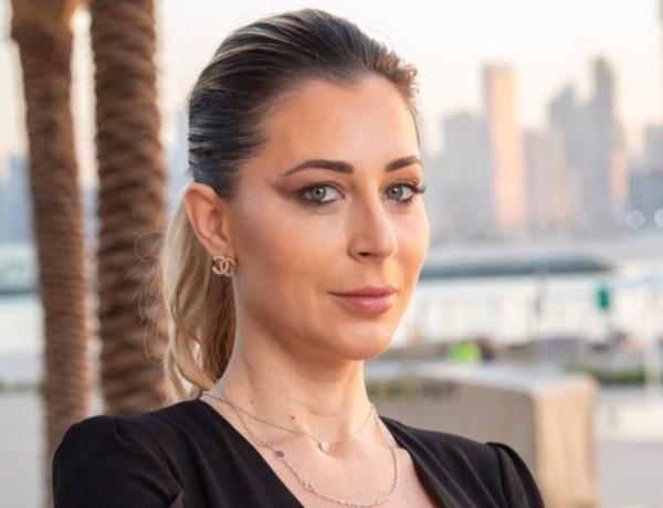 Magali Berdah : Mickael Vendetta tacle le physique de ses filles, elle réplique !